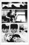 Walking Dead131.jpg