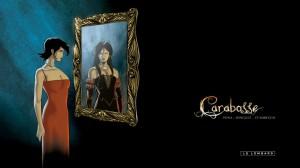 carabosse11.jpg