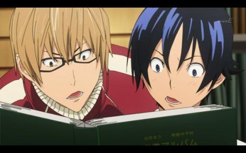 bakuman_03_manga_vs_anime.jpg