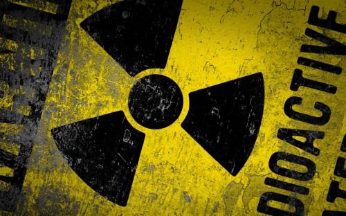 radioactive_1920x1200.jpg