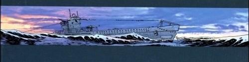 U-boot1v.jpg