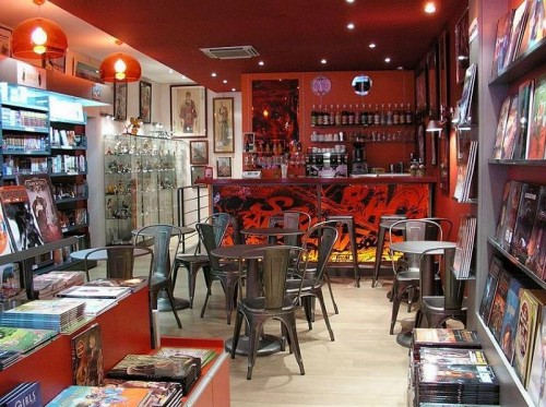 bd-fugue-cafe-besancon_librairie_img2.JPG