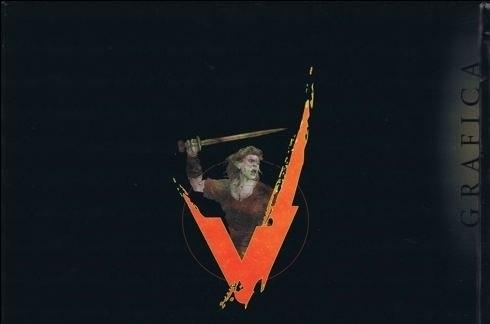 Voyageur12v.jpg