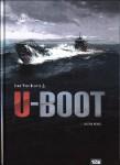 U-boot1.jpg