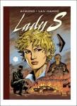 Lady S.7.jpg