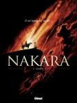 Nakara1.jpg