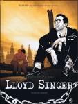 Lloyd Singer6.jpg