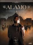 Alamo1.jpg