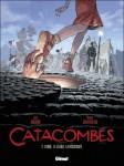 Catacombes2.jpg