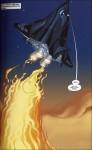 Veuve noire (100% Marvel)1p.jpg
