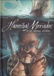 Hannibal Meriadec et les larmes d'Odin3.jpg