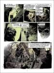 Catacombes2p.jpg