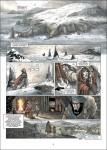Hannibal Meriadec et les larmes d'Odin3p.jpg