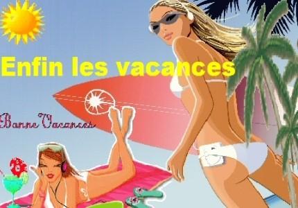 vacances.jpg