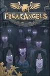 FreakAngels1.jpg