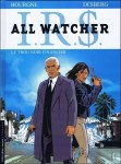 I.R.$. - All Watcher7.jpg