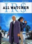 I.R.$. - All Watcher7.jpg