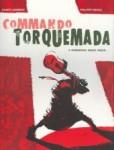 CommandoTorquemada2_18042008_181803.jpg