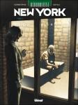 Uchronie(s) - New York3.jpg