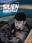 Silien Melville2.jpg