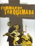 CommandoTorquemada1_10062007_200813.jpg