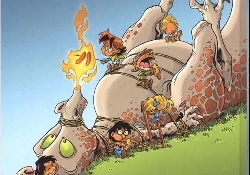 Gnomes de Troy3v.jpg