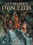 Brumes d'Asceltis (Les)2.jpg
