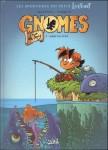 Gnomes de Troy3.jpg