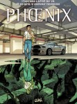 phoenix2couv.jpg