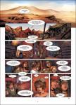 Geste des Chevaliers Dragons (La)12p.jpg