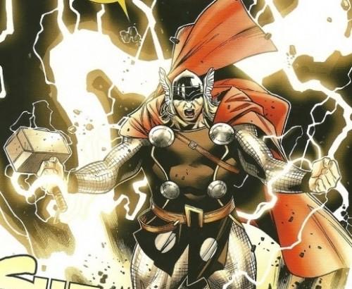 Thor (Marvel deluxe)1.jpg