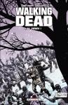 Walking Dead14.jpg