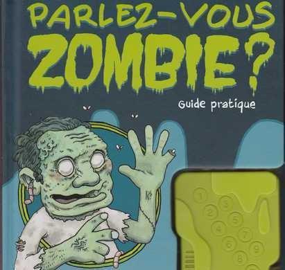 couverture-25064-mockus-steve-millard-travis-parlez-vous-zombie-.jpg
