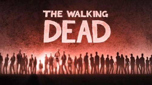 the-walking-dead-04.jpg