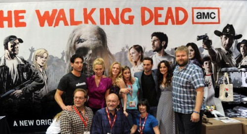 the-walking-dead.jpg