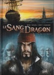 Sang du dragon (Le)5.jpg