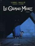 Grand Mort (Le)3.jpg