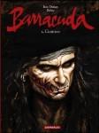 Barracuda (Jérémy)2.jpg