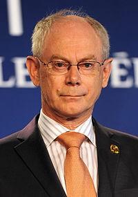 200px-Herman_Van_Rompuy_at_the_37th_G8_Summit_in_Deauville_030.jpg