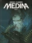 Medina2.jpg