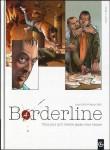 Borderline4.jpg