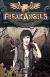 FreakAngels3.jpg