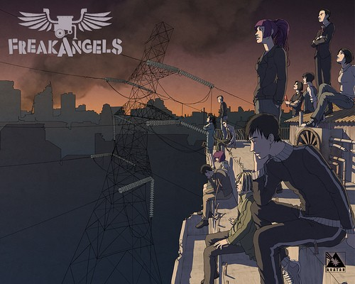 freakangels1.1.jpg