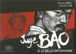 Juge Bao3.jpg