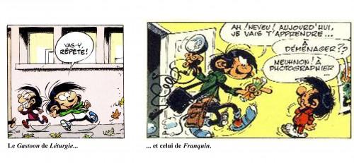 Léturgie vs Franquin.jpg