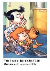 P'tit Boule et Bill.jpg