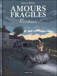 Amours fragiles5.jpg