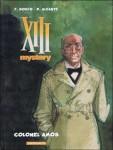 XIII Mystery4.jpg