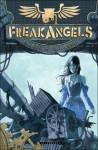 FreakAngels5.jpg