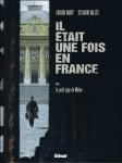 Il était une fois en France5.jpg
